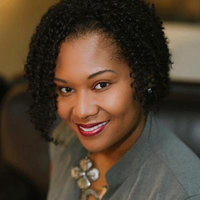 Dr. Sandra Miles