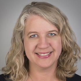 Susan B. Marine, Ph.D