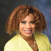 Chimi Boyd-Keyes