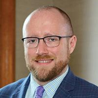 Dr. Matt Colpitts