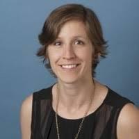 Kelley Adams