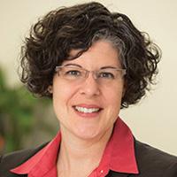 Dr. Marissa Silveri