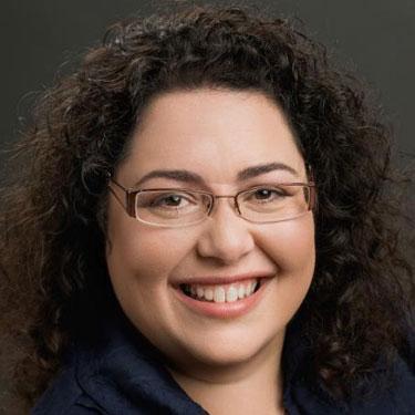 Belinha S. De Abreu, PhD.
