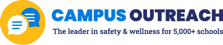 Campus Outreach Services