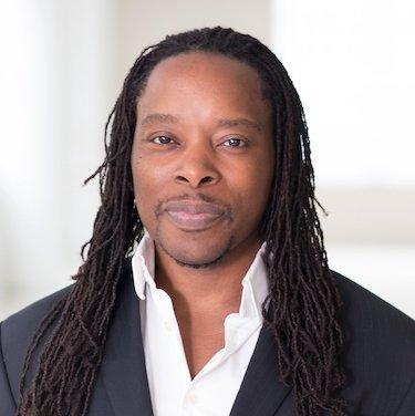 Omékongo Dibinga, PhD, MA