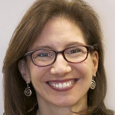 Jennifer S. Hirsch, PhD