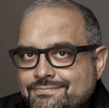 Shamus Khan, PhD
