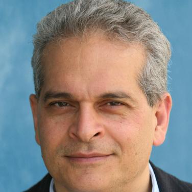 Daniele Piomelli, PhD