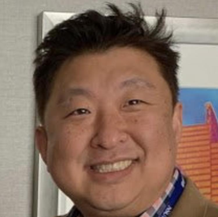 Samuel Song, PhD, NCPS