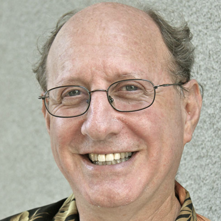 Bob Solomon, JD
